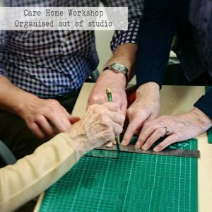 care-home-workshop