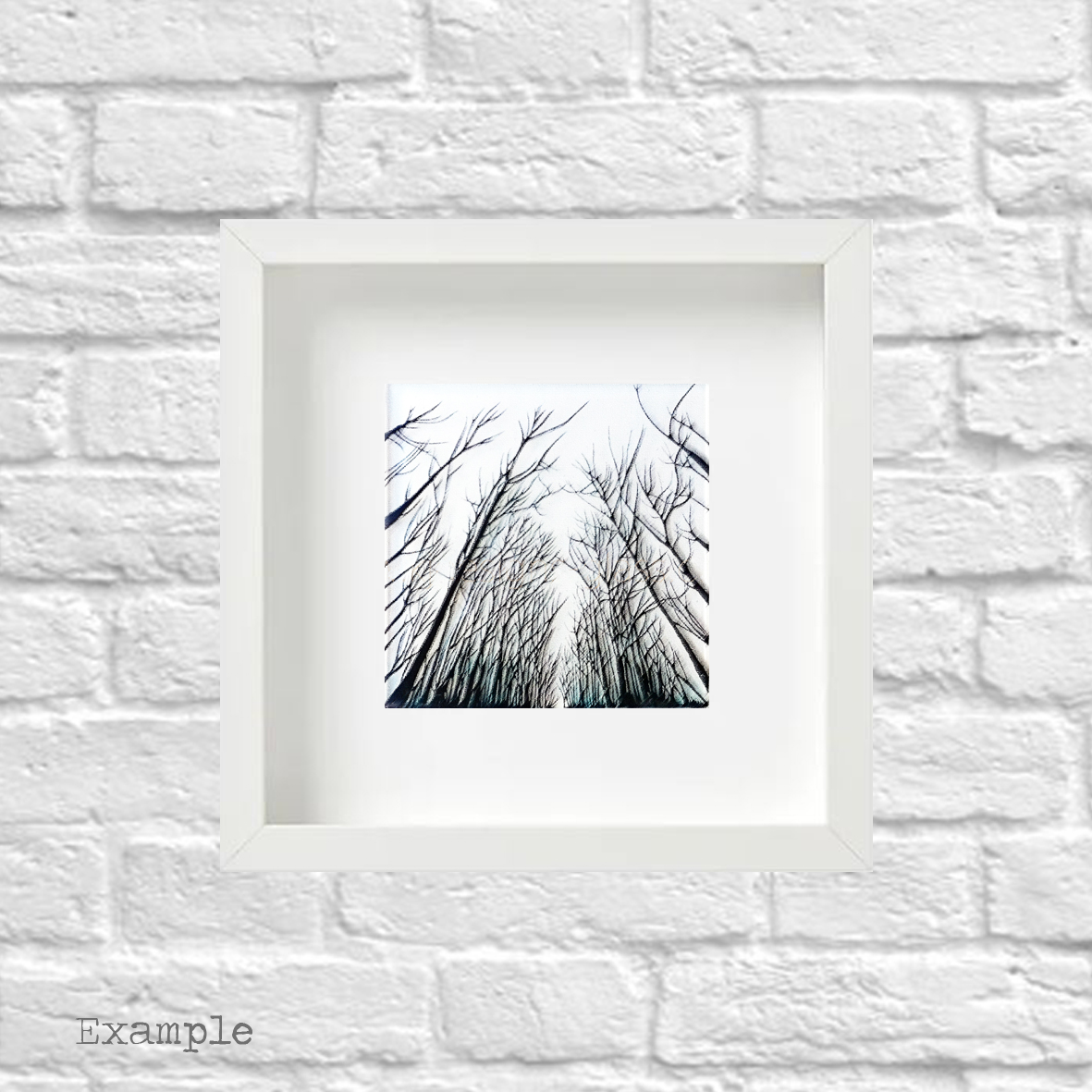 PS-black-forest-small-white-frame