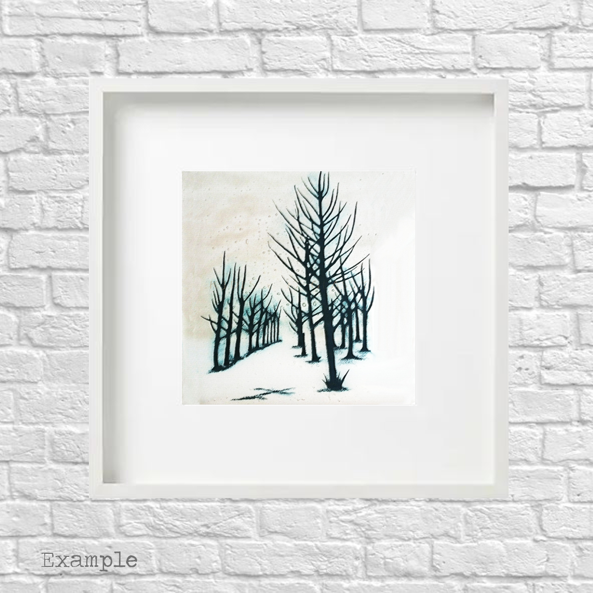 PS-coppice-large-white-frame