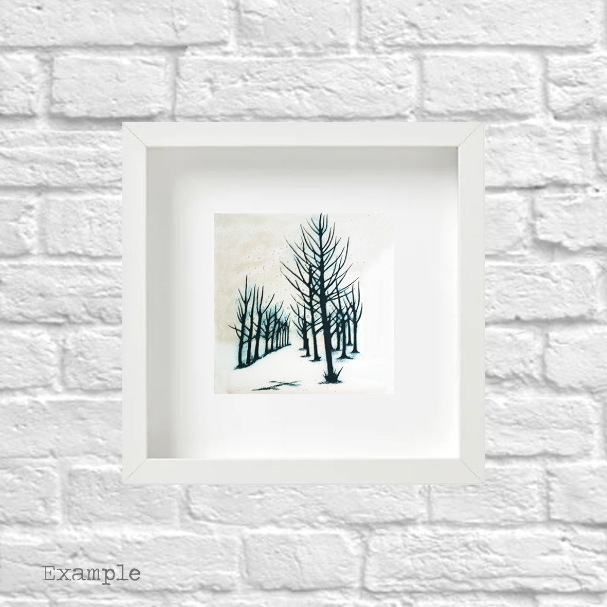 PS-coppicet-small-white-frame