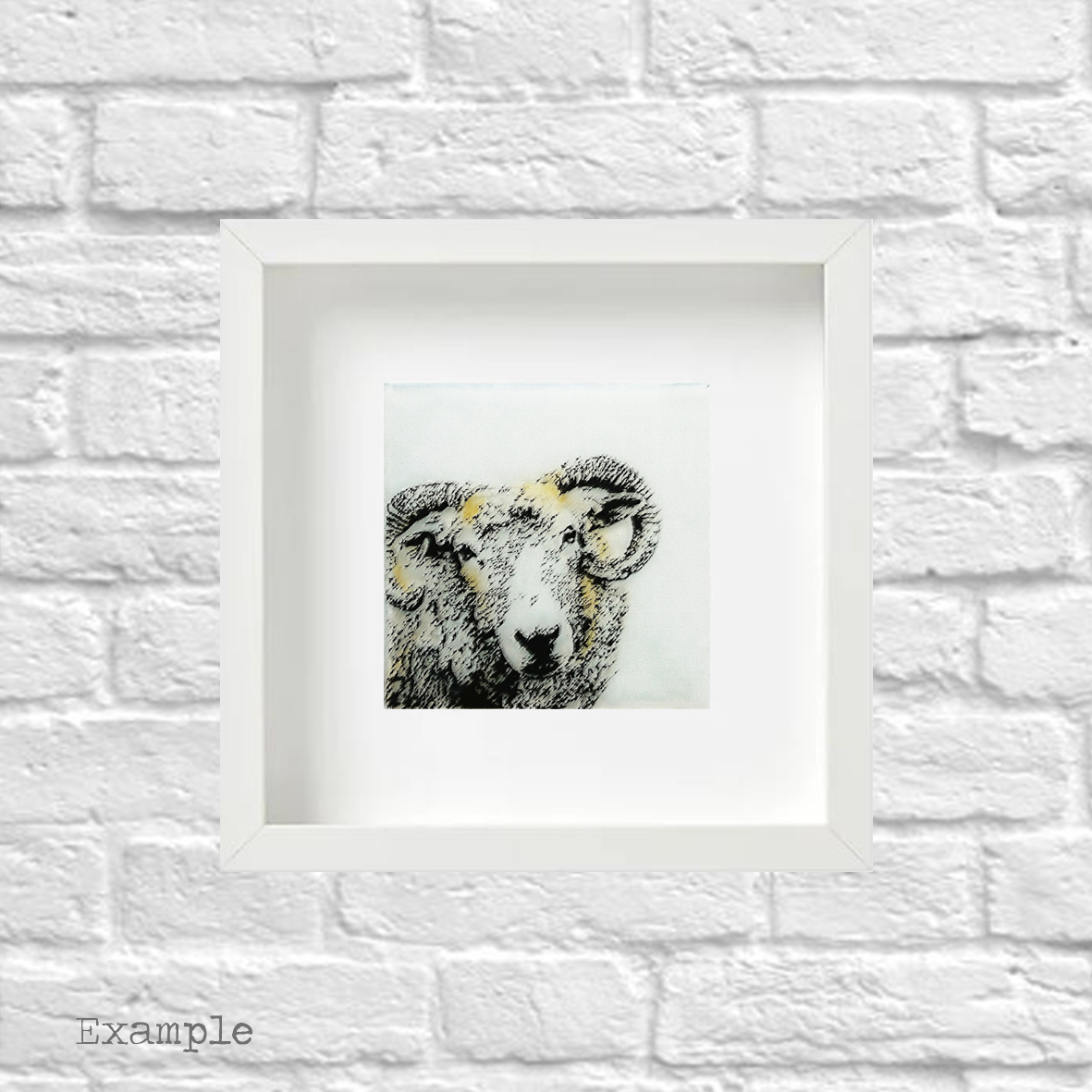 PS-ram-small-white-frame