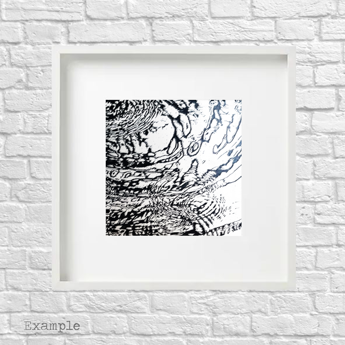 PS-water-ripple-large-white-frame