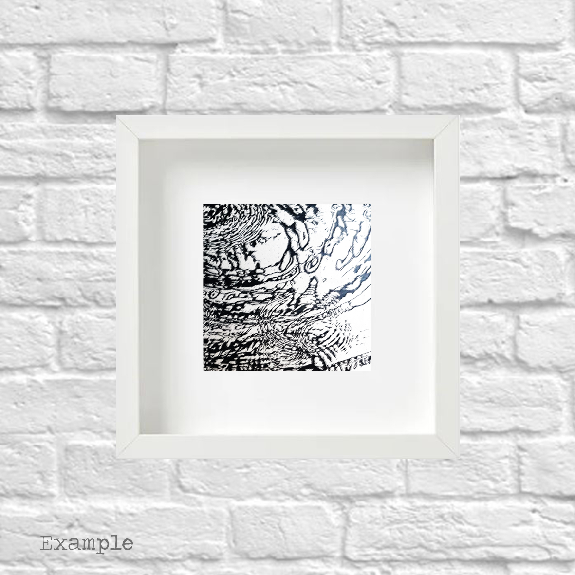PS-water-ripples-small-white-frame