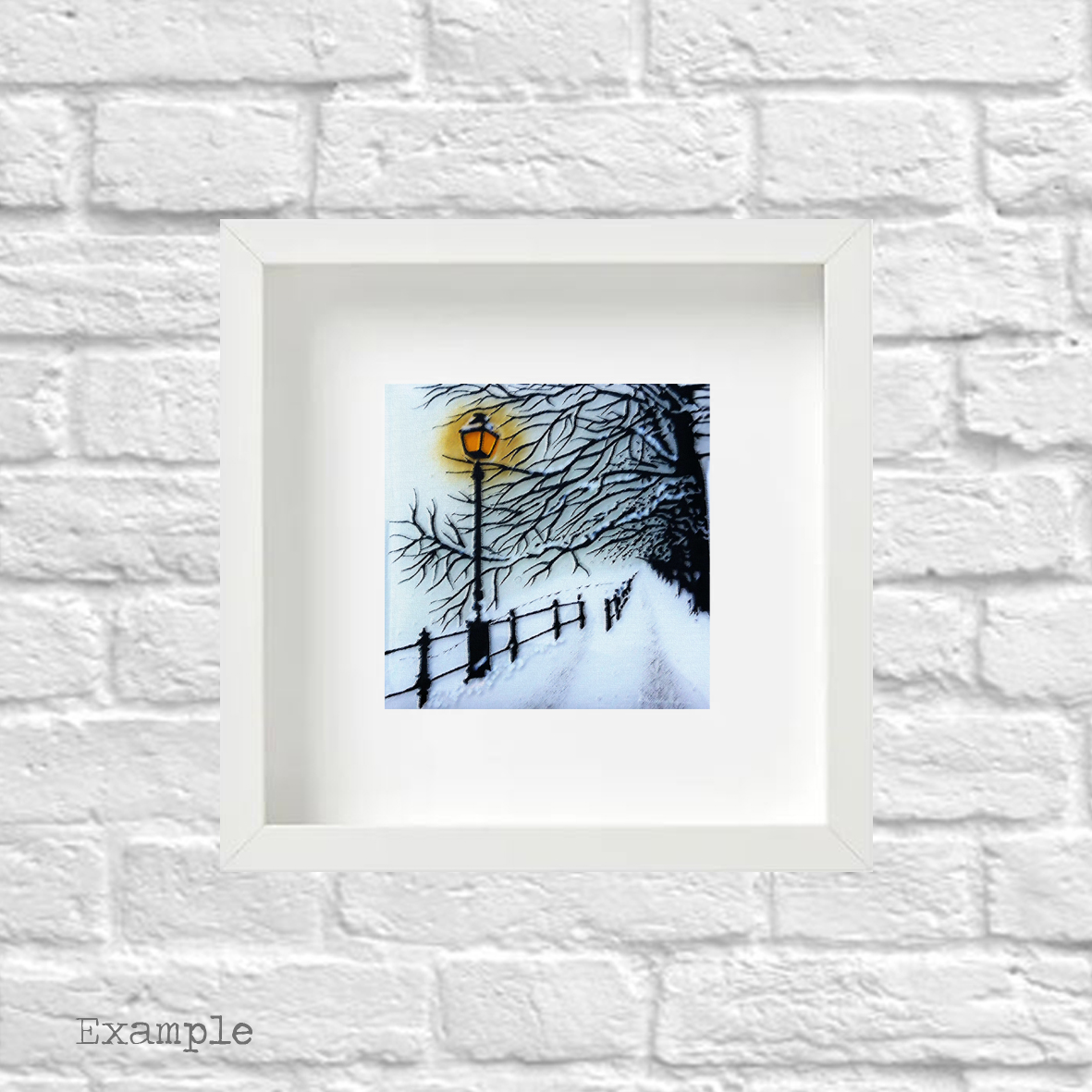 PS-winter-walk-small-white-frame