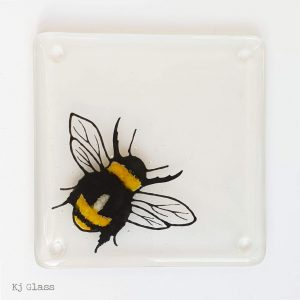 Bumble Bee<br/>Coaster