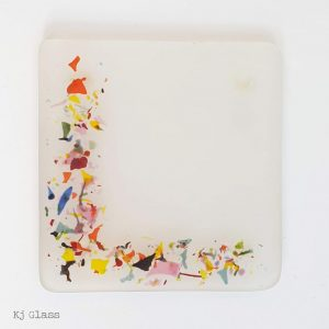 Confetti<br/>Coaster