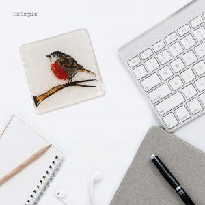 Robin<br/>Coaster