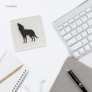 Wolf<br/>Coaster