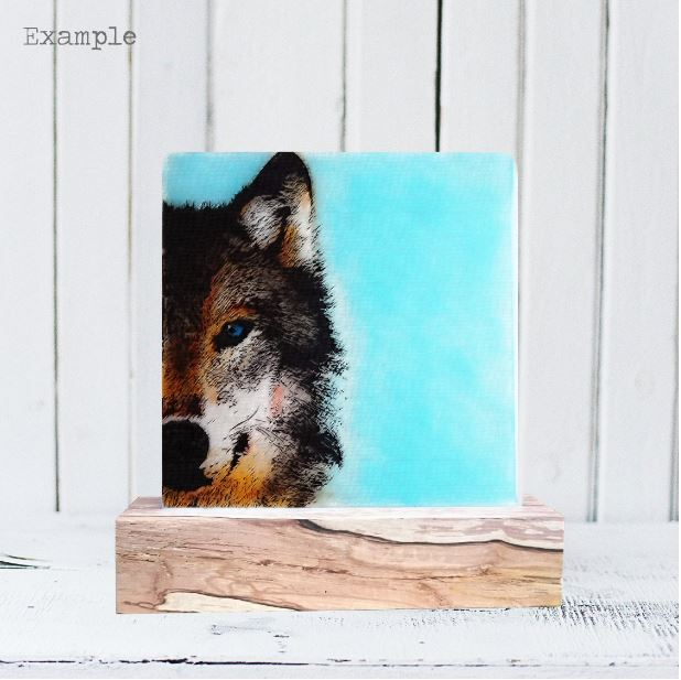 wolf-wooden-base1
