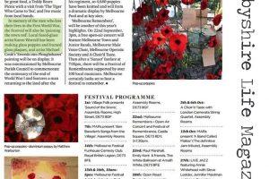 Derbyshire-Life-Magazine-Sept-18