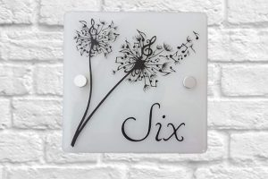 House-plaque-example-2