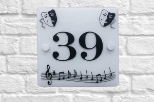House-plaque-example-3