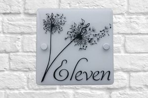 House-plaque-example-4
