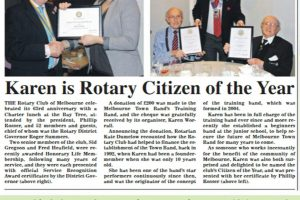 Local Newspaper-Feb-16
