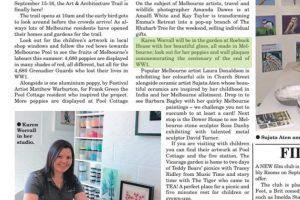 Local Newspaper-Sept-18