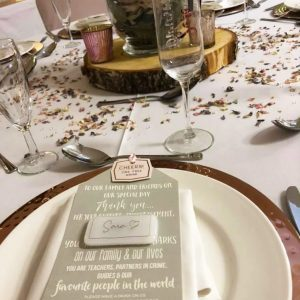 table-display-favours
