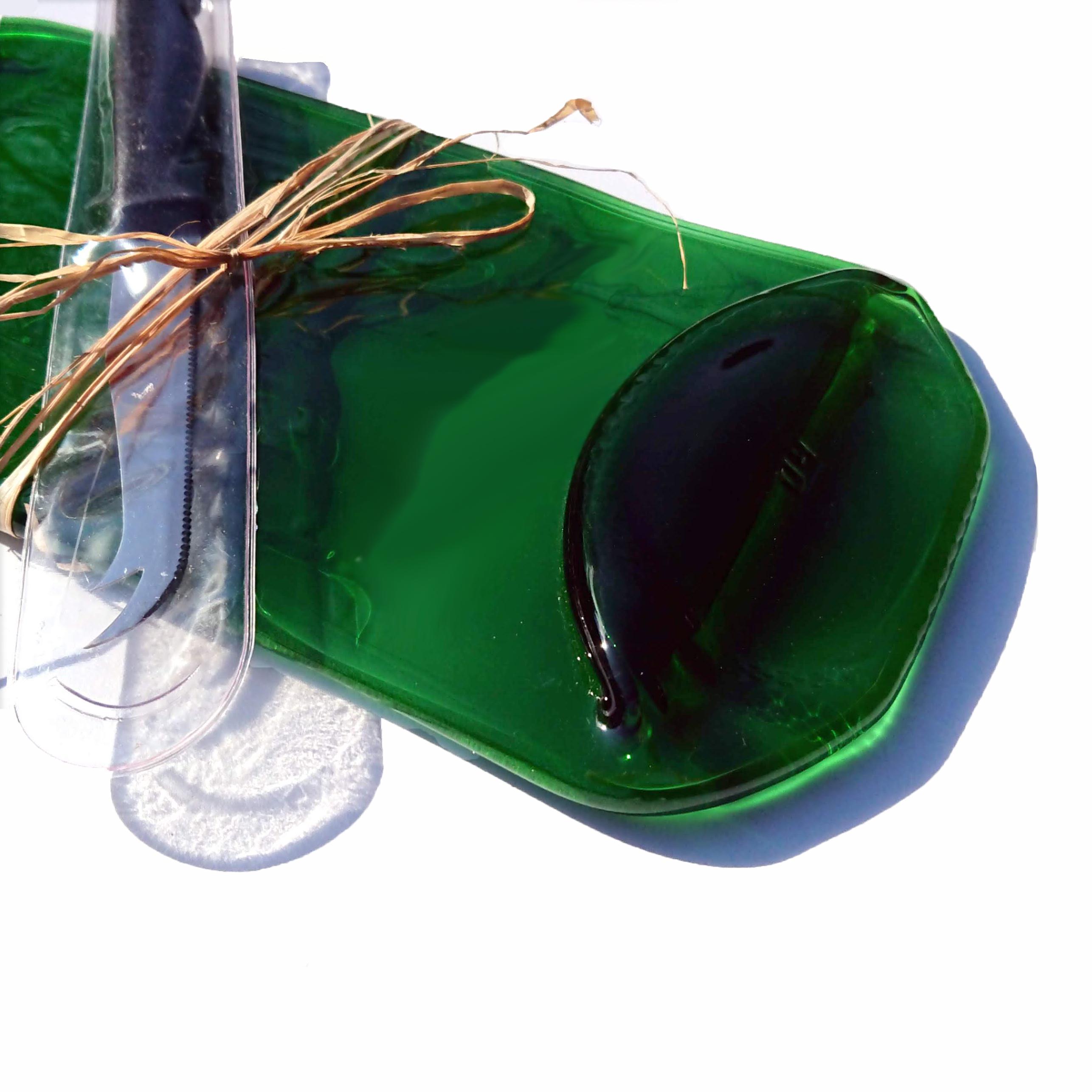 green-cheeseboard