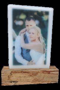 wedding-plaque