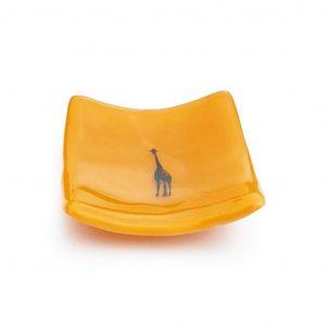 Dish<br/>Little Giraffe